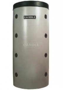 Аккумулирующая емкость Candle Tank SP 750 с верхним змеевиком